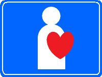 Zdravé srdce (4. část) – Chronický zánět