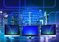 Implicitní moderní technonologie