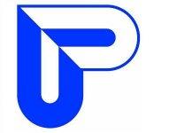 Jak je připraven Úřad práce na změny začínající 1. lednem 2012