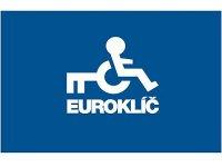 Euroklíč zdarma (Dobromysl.cz)