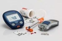 Pochodujme společně pro zdraví a proti diabetu (Ordinace.cz)