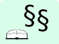 Informace a odpovědi na dotazy ze Sociálně právní poradny SONS, 8/2014 (SONS)