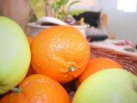 Citrony, plody, které čistí orgasnismus a posilují