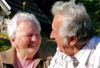 Sňatky z lásky versus sňatky z rozumu