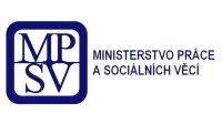 Nová výplata dávek přes sKarty (MPSV)