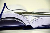 Devět způsobů, jak využívat deník