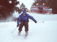 Nástrahy zimních sportů (Ordinace.cz)