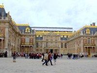 Obdivuhodné královské sídlo