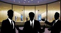Úřad průmyslového vlastnictví varuje před podvodnými subjekty (Parlamentní listy)