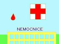 Infekční mononukleóza (2. část)
