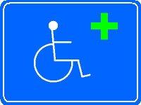 """Prohlášení účastníků konference """"Zaměstnávání osob se zdravotním postižením aneb diverzita po česku"""""""