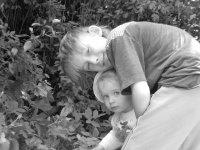 Lidé s autismem a integrace (Dobromysl.cz)