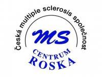 Pozvánka na světový den roztroušené sklerózy (Roska)