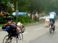 Opel Handy Cyklo Maraton 2015 (NRZP)