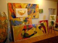 Ludvík Kuba – poslední impresionista