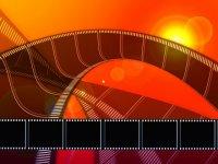 Popelky ve filmech pro dospělé
