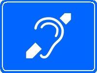 Představitelé osob se sluchovým postižením píší premiérovi