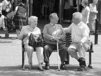 Parkinsonova choroba si nevybírá (Ordinace.cz)