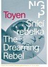 Toyen – Snící rebelka